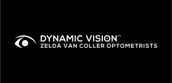 Logo for Zelda van Coller Optometrists